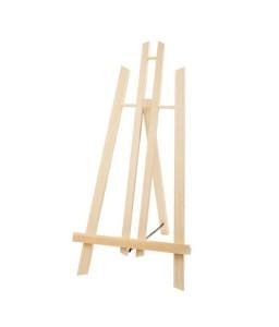 Cavalletto da tavolo - Dimensioni cm.50 di altezza