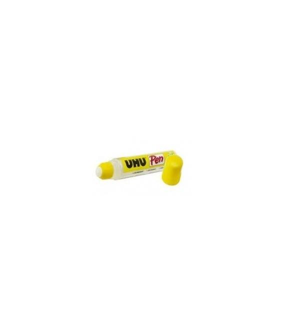 Colla fluida UHU - Pen 50 ml